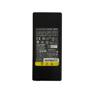 آداپتور لپ تاپ فوجیتسو 19V 4.22A