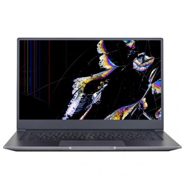 قیمت-صفحه-نمایش-لپ-تاپ